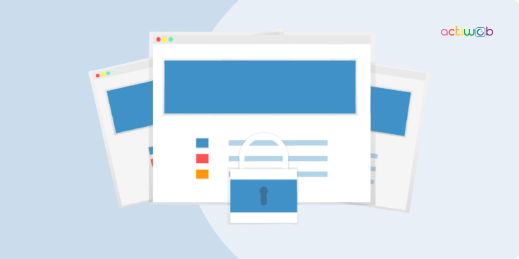 SSL Certificate: Why Do Your Website Need One